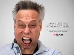 Spend Less Time in the Wind Tunnel