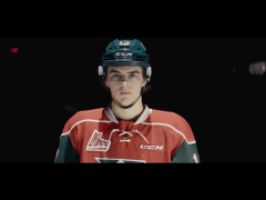 Halifax Mooseheads One Step Closer