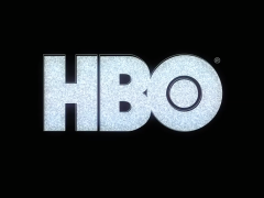 HBO - Brand Story
