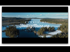 This Is Maine: Integrated Campaign