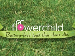 Battery Free Toys