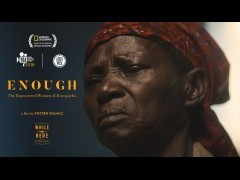 Enough: The Empowered Women of Korogocho