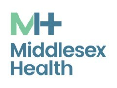 Middlesex Health Campaign