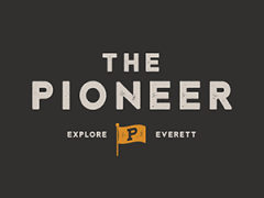 The Pioneer - Identity System