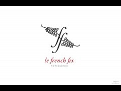 Le French Fix