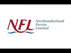 NFL & Bay Ferries Believe In Campaign