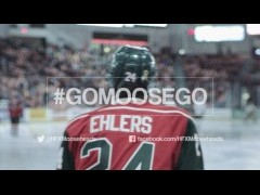 Halifax Mooseheads The Real East