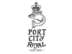 Port City Royal